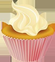 cupcake-big2